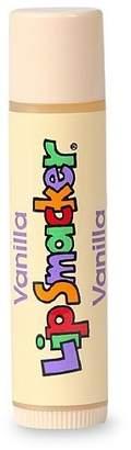 Bonne Bell Bonne Bell+ Lip Smacker Lip Gloss (0.14 oz) (Vanilla) by Bonne Bell®