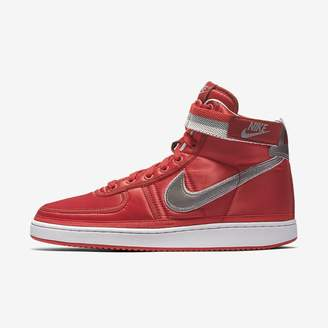 Nike Vandal High Supreme QS Men's Shoe
