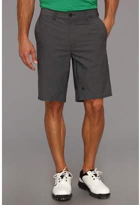 Travis Mathew TravisMathew Hefner Short Men's Shorts