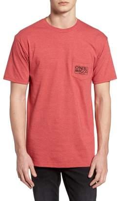 O'Neill MFG Graphic T-Shirt