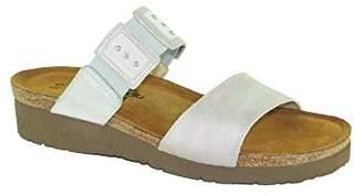 Naot Footwear Women's Emma Wedge Sandal
