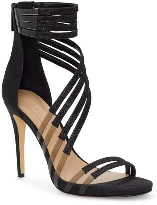 Daine Multi-strap Ankle-cuff Sandal