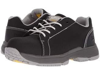 Dr. Martens Work Alsea Composite Toe SD 5-Eye Shoe
