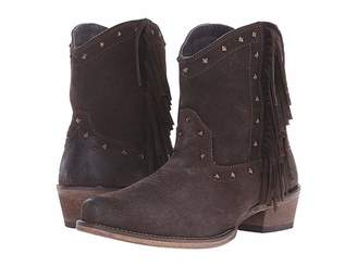 Roper Sassy Cowboy Boots