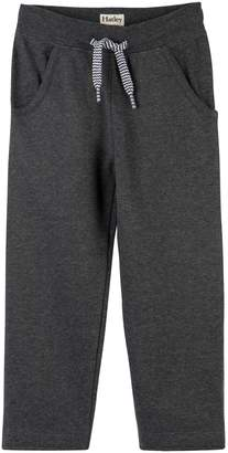 Hatley Fleece Track Pants
