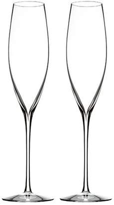 Waterford Elegance Champagne Classic Flute