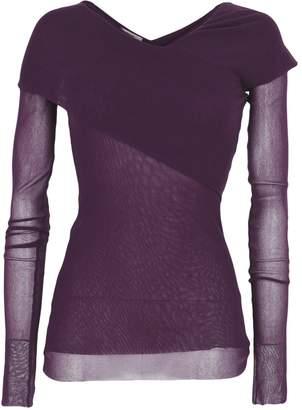 Fuzzi T-shirts - Item 12193184
