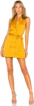 L'Academie The Gretta Dress