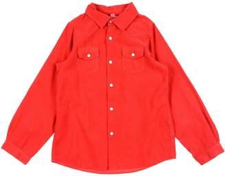 Bonton Shirts - Item 38452376EJ