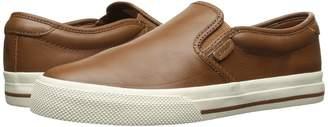 Polo Ralph Lauren Vaughn Slip-On Men's Slip on Shoes