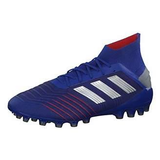 best service ecaa6 9e555 at Amazon Marketplace · adidas Men s Predator 19.1 Ag Football Boots
