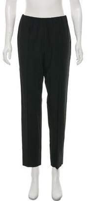 Basler Mid-Rise Straight-Leg Jeans w/ Tags