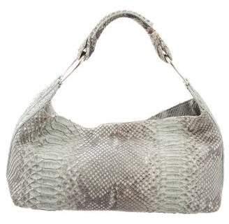 0e438ebcc38a Giorgio Armani Hobo Bags for Women - ShopStyle Australia