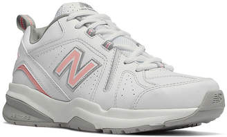cd1879b0953b7 New Balance 608 Womens Training Shoes Lace-up