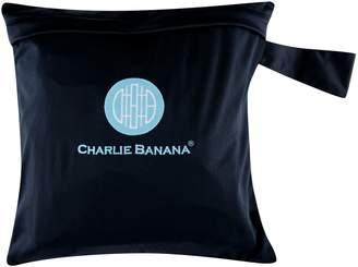 Charlie Banana Tote Bag