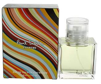 Paul Smith Extreme Eau De Toilette Spray -/1.7oz