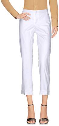 Blugirl Casual pants - Item 36962969WJ