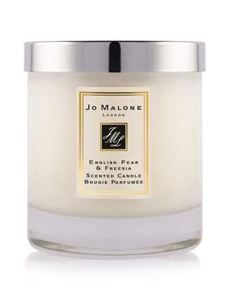 Jo Malone English Pear & Freesia Home Candle, 7 oz.