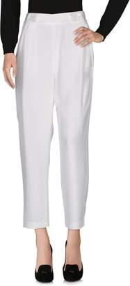 3.1 Phillip Lim Casual pants - Item 36894912XV