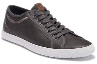 Ben Sherman Conall Lo Lace-Up Sneaker