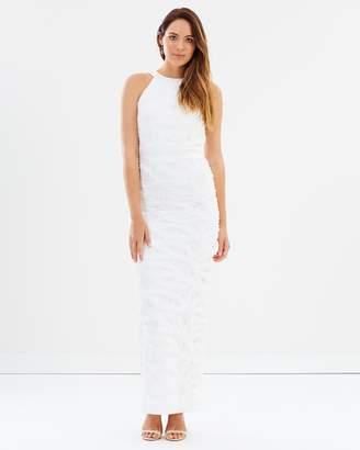 Dorothy Perkins Clara Bridal Dress