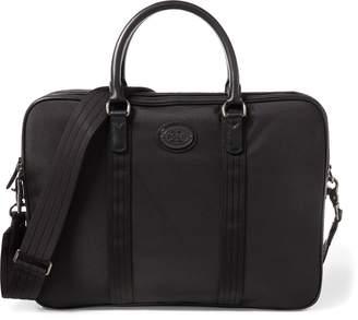 Ralph Lauren Thompson Briefcase
