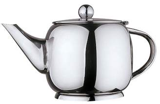 Berghoff Large Stainless Steel 3-Cup Teapot