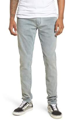 REPRESENT Regular Fit Essential Jeans