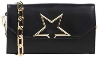 Golden Goose Handbag
