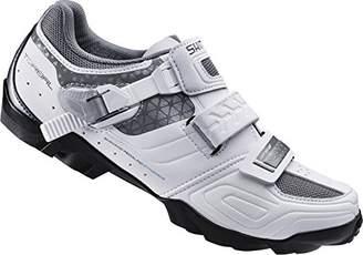 Shimano WM64, Unisex Adults' Mountain Biking Shoes,(37 EU)