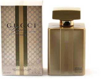 Gucci Fragrance Premiere Body Lotion - Women's