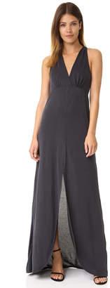 Ella Moss Isabella Maxi Dress $198 thestylecure.com