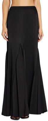 Sass & Bide Toujour Noir Skirt