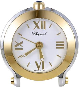 Chopard Happy Sport Alarm Clock