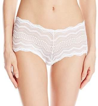 Cosabella Women's Ceylon Hotpant Panty