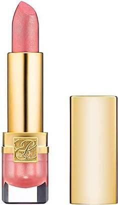 Estee Lauder ESTÉE LAUDER Pure Color Long Lasting Lipstick by 61 Pink Parfait 3.8g by