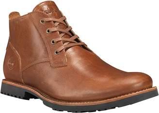 Timberland Men's Kendrick Chukka Boot