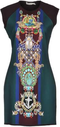 Mary Katrantzou Short dresses
