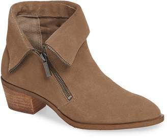 Sole Society Nickelle Bootie