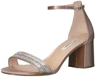 Nina Women's Elenora Dress Sandal