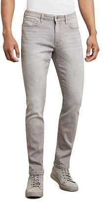 Kenneth Cole Reaction Men's Wash Slim Denim Pant