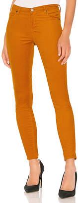 Blank NYC BLANKNYC Skinny Velvet Pant