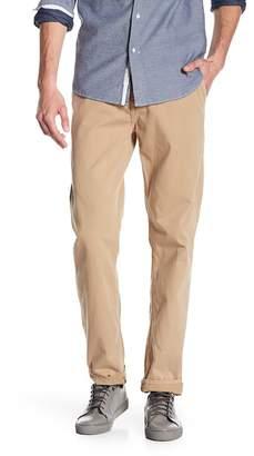 Rag & Bone Fit Chino Pants
