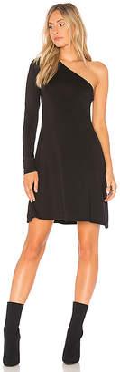 LAmade Gretta Dress