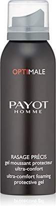 Payot Optimale Shaving Foam