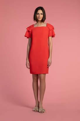 Trina Turk WANDER DRESS
