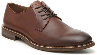 Aston Grey Grenasien Oxford - Men's