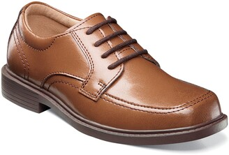 Florsheim Billings II Derby