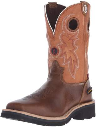 Tony Lama Men's RR3300 Boot