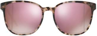 Christian Dior Step Sunglasses